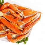 crabe-gaspesie